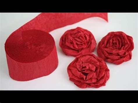 Where to buy tissue paper flowers